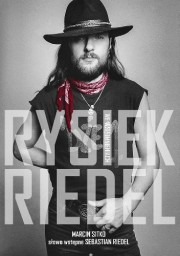 Rysiek Riedel we wspomnieniach