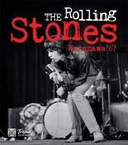 Rolling Stones - Warszawa '67