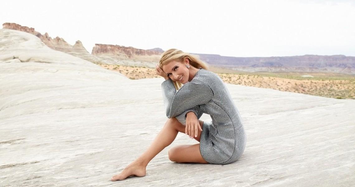"""Celine Dion zapowiada nadchodzącą płytę """"Courage"""" trzema nowymi utworami!"""