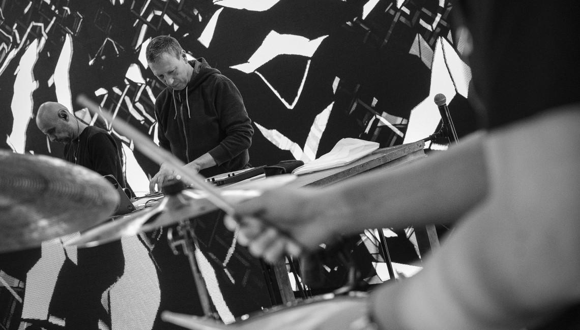 OFF Festival Katowice 2018: Skalpel przygotowuje się na OFFa