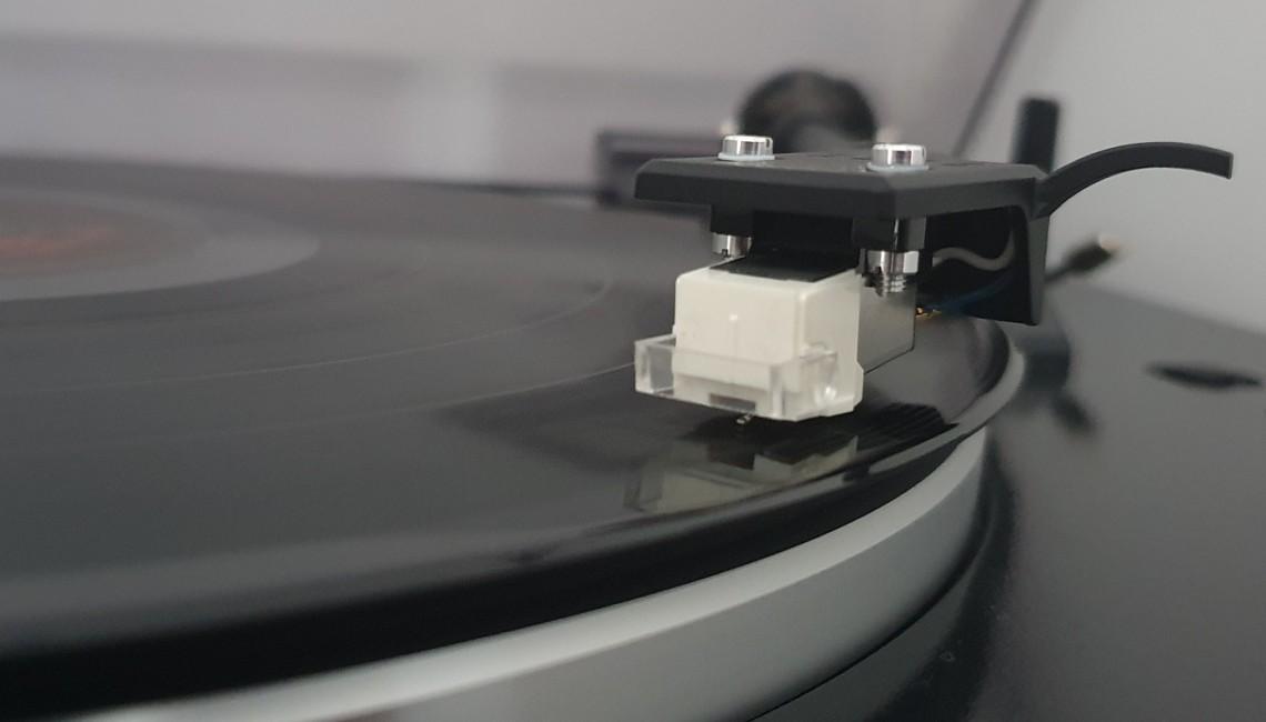 #VinylZone 14: Premiery września