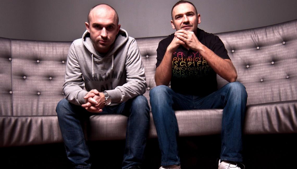 Kalwi & Remi - Dyskografia (2005 - 2011)