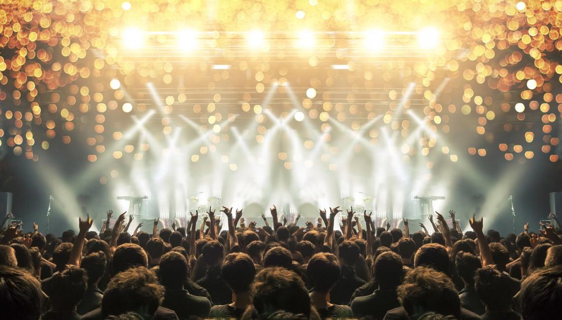Festiwalowe must haves, czyli płyty, które trzeba poznać przed letnimi koncertami