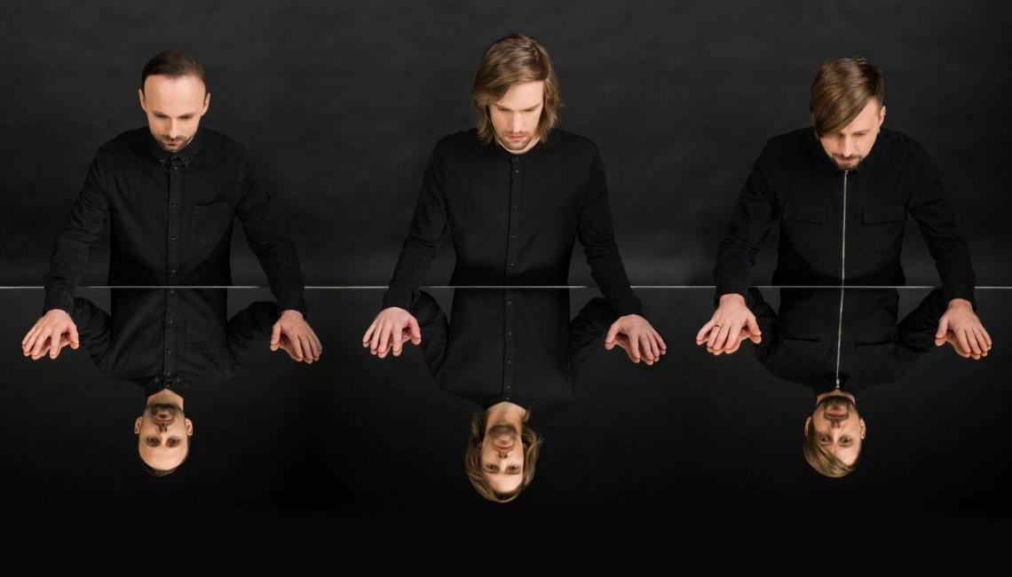 Tides From Nebula - polska trasa koncertowa