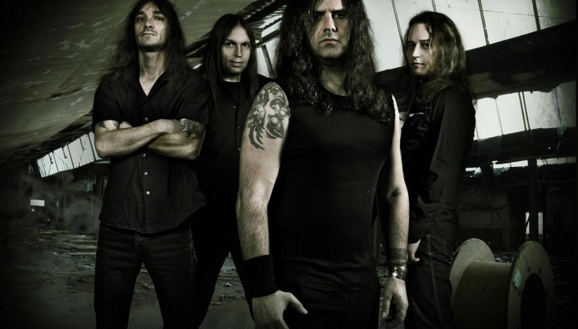 Nowa data i lokalizacja koncertu Lamb Of God i Kreator