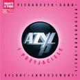 Azyl P i Przyjaciele - Koncerty w Trójce