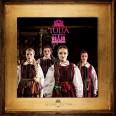 Tulia (deluxe edition)