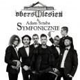 Symfonicznie