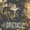 Spectacle I