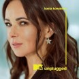 MTV Unplugged. Kasia Kowalska