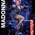 Rebel Heart Tour [dvd]