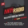 Antyradio: Najlepszy Rock Na Świecie + Antyradio Unplugged