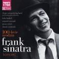 Frank Sinatra 100 lecie urodzin - koncert w Trójce