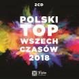 Polski Top Wszech Czasów