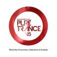 Pure Trance, vol. 5