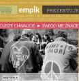 Empik prezentuje: Cudze chwalicie, swego nie znacie. Część 2