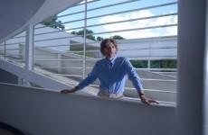 Nicolas Godin z Air wydał solowy album