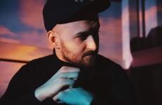 Baranovski prezentuje ''Zbiór''! Nowy singiel i klip już dostępne