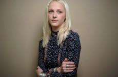 Laura Marling prezentuje szczegóły nowego albumu