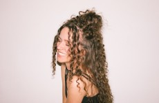Kasia Lins wystąpiła gościnnie z Buslavem i Micromusic!