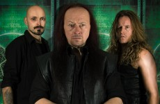 Venom wraca z nowym albumem