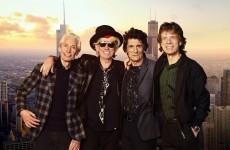 """The Rolling Stones z koncertowym wydawnictwem """"Bridges to Bremen"""""""