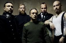 """Mayhem z kultowym materiałem """"De Mysteriis Dom Sathanas"""" na dwóch koncertach w Polsce!"""