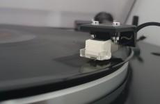 #VinylZone: Premiery lipca