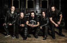 Posłuchaj nowego utworu Dream Theater!