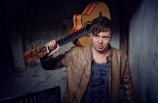 "Thomas Zwijsen (Nylon Maiden): ""Nie lubię grać Bacha!"""