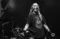 Metalmania 2018: rok po reanimacji pacjent wciąż ma się dobrze!
