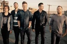 """OneRepublic z nowym singlem """"Didn't I""""!"""