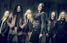 Nightwish w Krakowie: Niezbędnik koncertowy