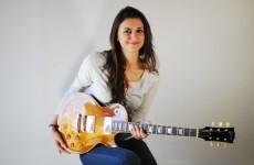 """Laura Cox: """"Muzyka stała się całym moim życiem"""""""