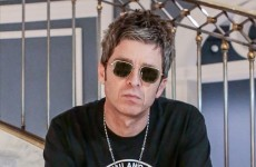 Noel Gallagher's High Flying Birds z nowym utworem