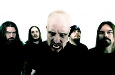 Meshuggah: Dokładny plan koncertów w Polsce