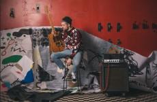 Bartek Królik prezentuje kolejny singiel, rozpoczyna przedsprzedaż albumu i prezentuje okładkę albumu