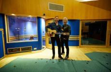 Bon Jovi wydaje charytatywny singiel z udziałem księcia Harry'ego