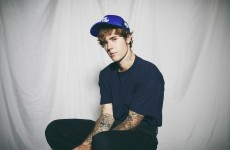 "Justin Bieber wydał singiel ""Hold On"""