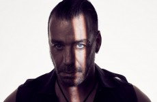 Lindemann: nowa płyta już w sprzedaży