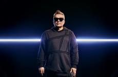 Muniek Staszczyk ujawnia okładkę swojego solowego albumu