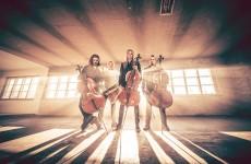Apocalyptica i Epica w Polsce: Koncerty przeniesione