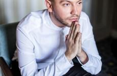 """Utwór """"Rocznik 92"""" doczekał się teledysku - to osobisty manifest Arka Kłusowskiego o depresji wśród młodych"""