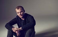 Avicii Tribute Concert for Mental Health Awareness – w Sztokholmie upamiętniono muzyka
