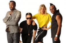 """Obudźcie się! Black Eyed Peas wracają z singlem """"Ring the Alarm"""""""