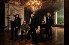 Nowa płyta Bon Jovi ukaże się przed wyborami prezydenckimi w USA