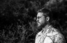 Calvin Harris kolejnym headlinerem Kraków Live Festival 2019!