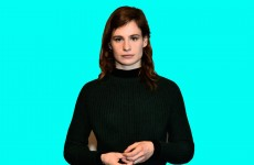 Christine and the Queens z nowym utworem