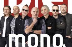 Nowy singiel zespołu De Mono!
