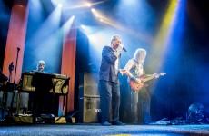 Poznaliśmy nową datę koncertu Deep Purple w Polsce!